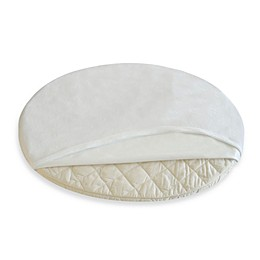 Stokke® Sleepi™ Oval Mini Protection Sheet