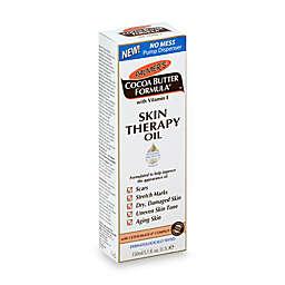 Palmers® 5.1 oz. Cocoa Butter Formula Skin Therapy Oil