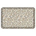 GelPro® NewLife® Designer Comfort Orchard Mat in Almond