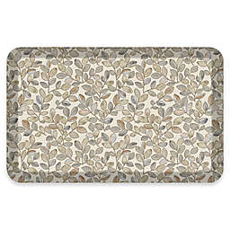 Kitchen Mats Accent Rugs Comfort Floor Mats Bed Bath Beyond