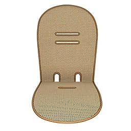 Mima® Xari Cool Seat Pad in Beige