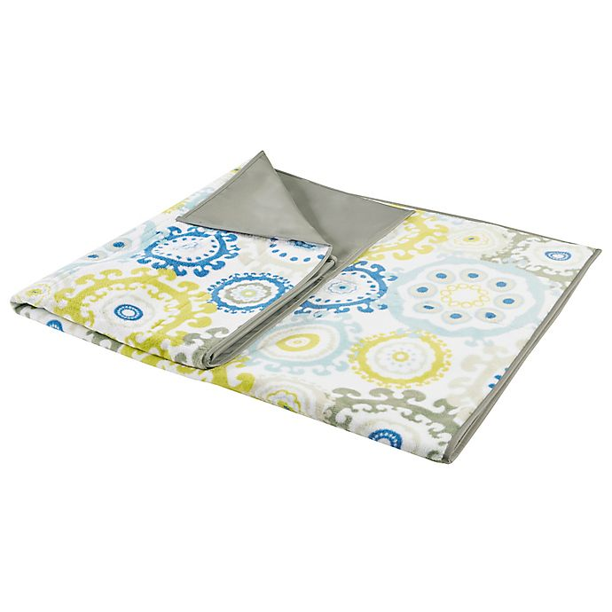 Waterproof Picnic Blanket Bed Bath Beyond