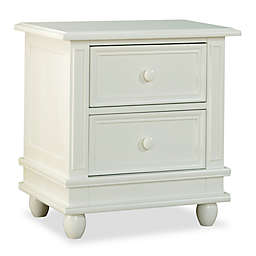 Pali™ Marina Nightstand in White