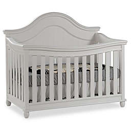 Pali™ Marina 4-in-1 Convertible Crib in White