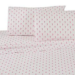 Southern Tide Seahorses Pillowcases (Set of 2)