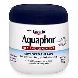 Eucerin® 14 oz. Aquaphor Healing Ointment