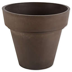 Arcadia Garden Products Traditional Planter Pot