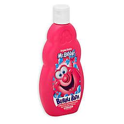 Mr. Bubble® 16-Ounce Original Bubble Bath
