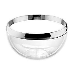 Fratelli Guzzini Chrome Bowl