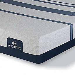Serta® iComfort® Blue 500 Plush Mattress