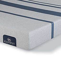 Serta® iComfort® Blue 100 Gentle Firm Mattress