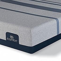 iComfort® By Serta Blue Max 5000 Mattress