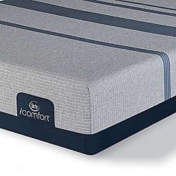Serta® iComfort® Blue Max 5000 Mattress