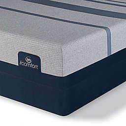 Serta® iComfort® Blue Max 5000 Mattress Set