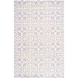 Safavieh Cambridge Ava Wool Rug