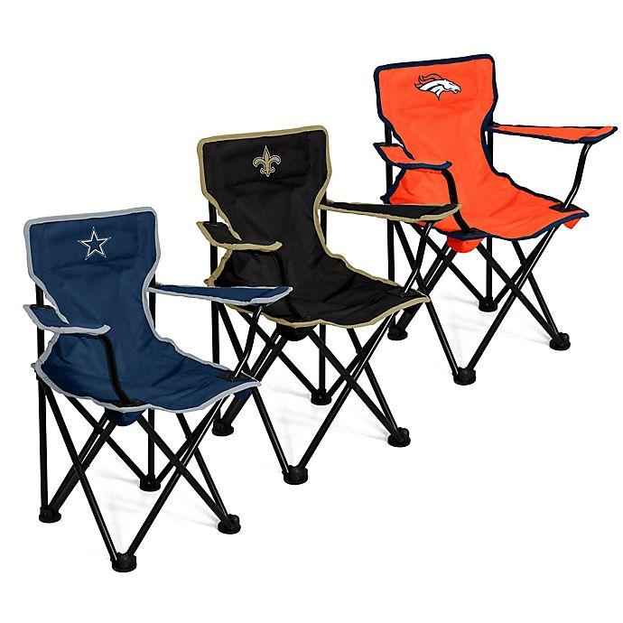 Fabulous Nfl Toddler Folding Chair Collection Lamtechconsult Wood Chair Design Ideas Lamtechconsultcom