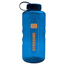Syracuse University 60 oz. Water Bottle