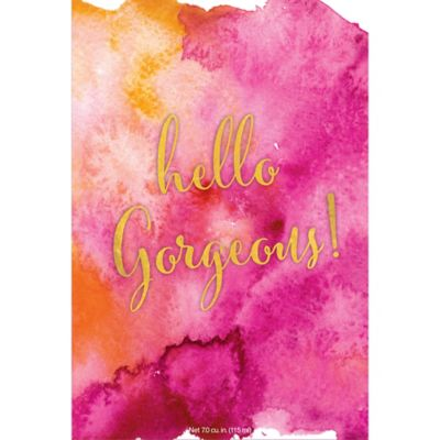 Fresh Scents Hello Gorgeous Scent Packets Set Of 3
