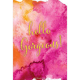 Fresh Scents™ Hello Gorgeous Scent Packets (Set of 3)