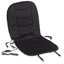 Seat Cushion For Car Bed Bath Beyond