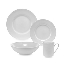 Rosenthal Jade Dinnerware Collection