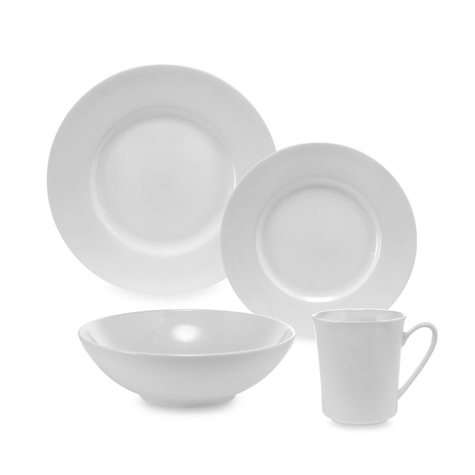 Alternate image 1 for Rosenthal Jade Dinnerware Collection