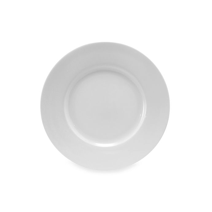 Alternate image 1 for Rosenthal Jade 6.25-Inch Plate