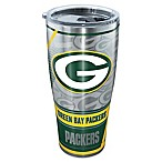 Tervis® NFL Green Bay Packers 30 oz. Edge Stainless Steel Tumbler with Lid
