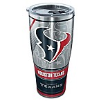 Tervis® NFL Houston Texans 30 oz. Edge Stainless Steel Tumbler with Lid