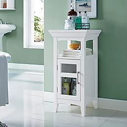 Simpli Home Avington Bath Storage Collection