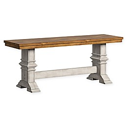 iNSPIRE Q® Marigold Hill Bench