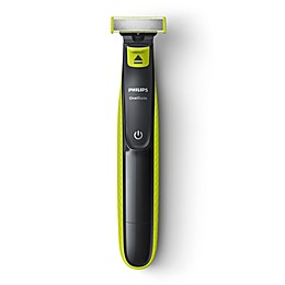Philips OneBlade Cordless Electric Razor