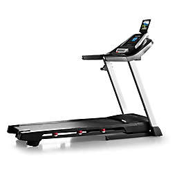 ProForm® 705 CST Treadmill in Black