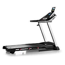 ProForm® 705 CST Treadmill in Black