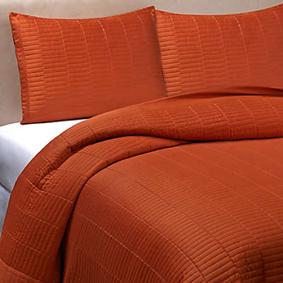 Real Simple® Dune Coverlet