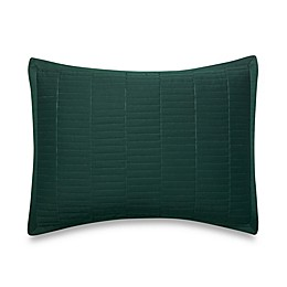 Real Simple® Dune Pillow Sham