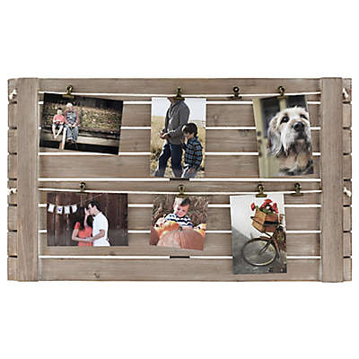 Photo Clips Bed Bath Beyond