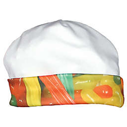 Raindrops Candylicious Cap