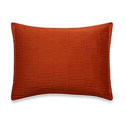 Real Simple® Dune Pillow Sham