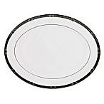 Lenox® Vintage Jewel™ 16-Inch Oval Platter