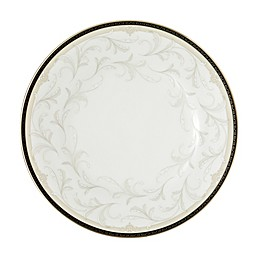 Waterford® Brocade Salad Plate