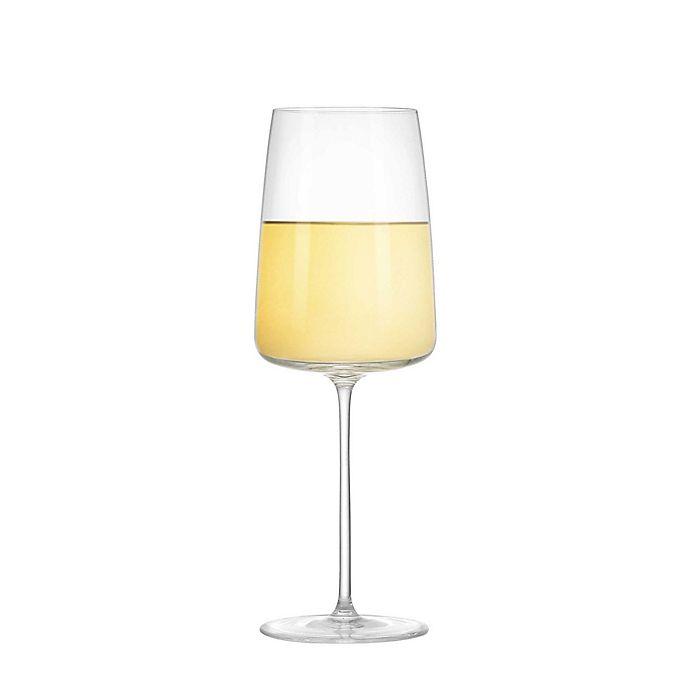 Alternate image 1 for Zwiesel 1872 Simplify Riesling Wine Glasses (Set of 2)