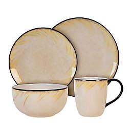 Fitz and Floyd® Fattoria Dinnerware Collection