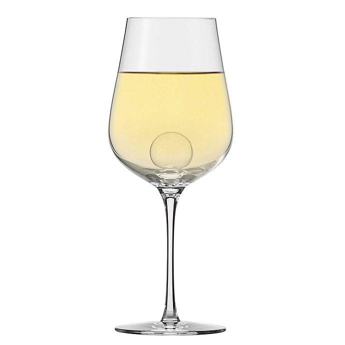 Alternate image 1 for Zwiesel 1872 Air Sense Riesling Wine Glasses (Set of 2)