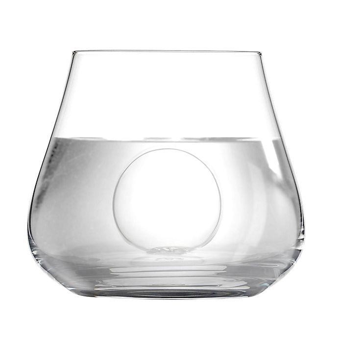 Alternate image 1 for Zwiesel 1872 Air Sense Water Glasses (Set of 2)