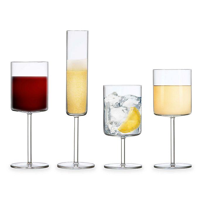 Alternate image 1 for Schott Zwiesel Modo Wine & Bar Collection
