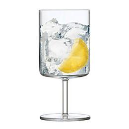 Schott Zwiesel Modo Water Glasses (Set of 4)