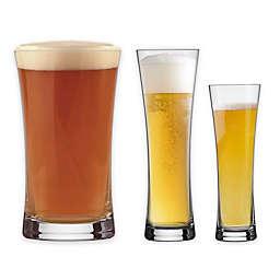 Schott Zwiesel Tritan Beer Basic Drinkware Collection