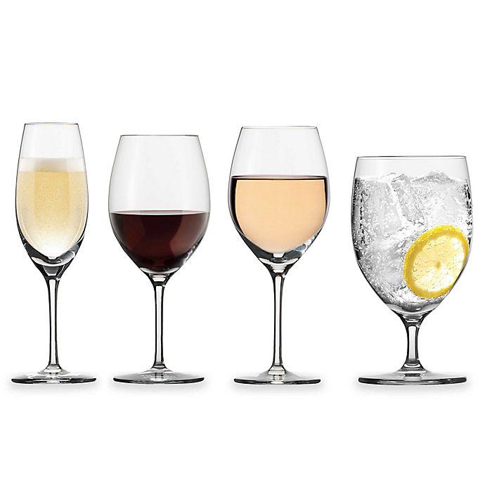 Alternate image 1 for Schott Zwiesel Tritan Cru Classic Wine Glass Collection