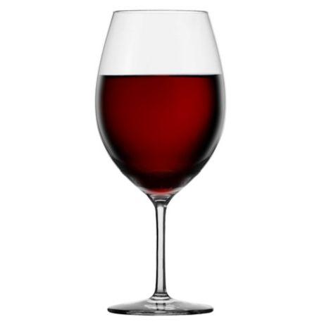 Schott Zwiesel Tritan Cru Classic Bordeaux Wine Glasses Set Of 6 Bed Bath Beyond